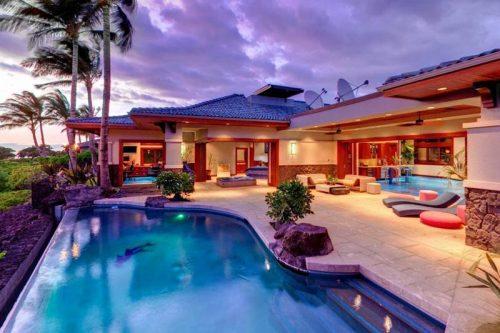Panama-Bachelor-Party-Friendly-Accommodations