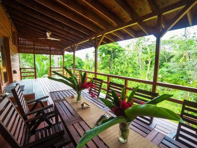 Panama-Bocas-Jungle-Ocean-House-10