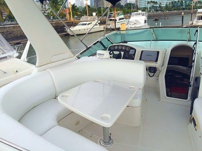 Panama-party-boat-rentals-carver-54-2
