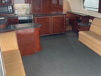 Panama-party-boat-rentals-carver-54-5