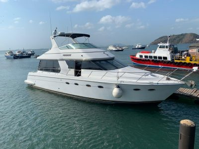 Panama-party-boat-rentals-carver-54-6