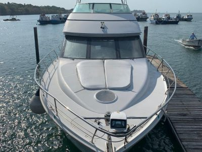 Panama-party-boat-rentals-carver-54-7