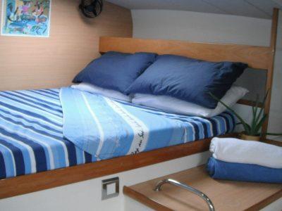 boat-rentals-panama-panama-leopard-45-processed