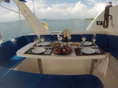 boat-rentals-panama-panama-leopard-45-processed-os