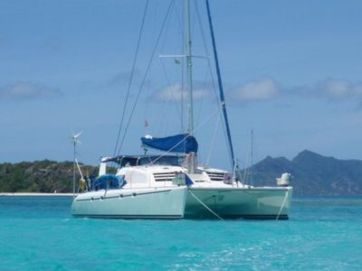 boat-rentals-san-francisco-panama-leopard-45-processed