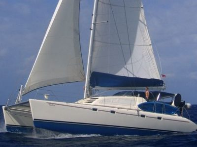 boat-rentals-san-francisco-panama-processed