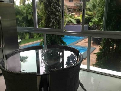 panama-bachelor-party-accommodations-CC-01