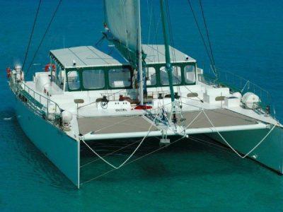 panama-bachelor-party-maxi-cat-catamaran-01