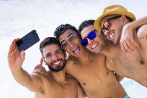 panama-bachelor-party-packages